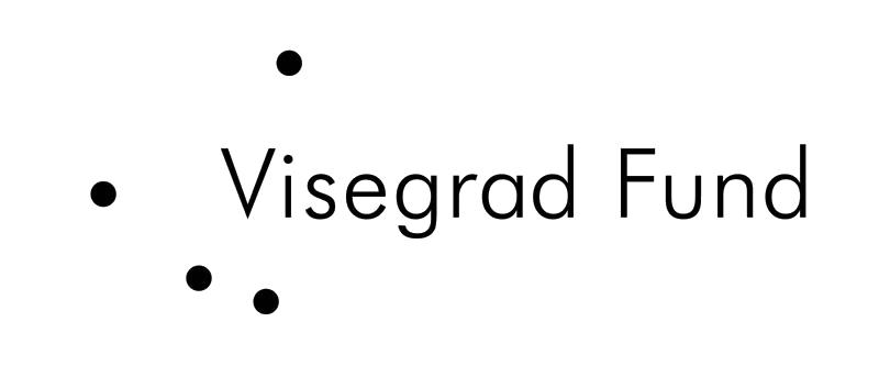 Medzinárodný Višegrádsky Fond